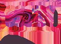 MiN Bistro Logo
